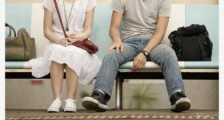 描写美好亲情的成语最好50个 形容亲情淡薄的成语