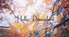 祝朋友生日快乐的留言 关于生日祝福语的说说