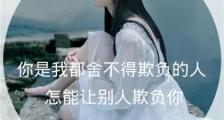 汉代建筑图片大全集 建筑公司宣传口号