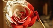 60周年钻石婚的祝福语 祝福钻石婚
