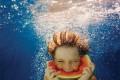 节约用水的建议20条 珍惜水的标语