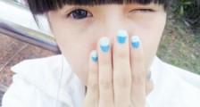 优秀公益广告标语 用公筷的公益标语广告图片