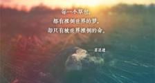 小学学校标语集锦 皎洁如满月,远山已被青天