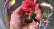 qq心情说说人生 孤独的句子说说心情