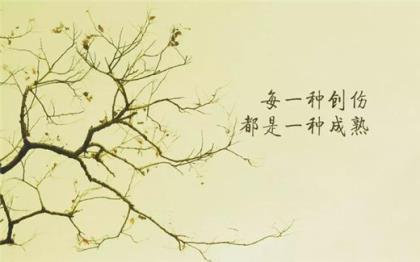 林徽因经典语录